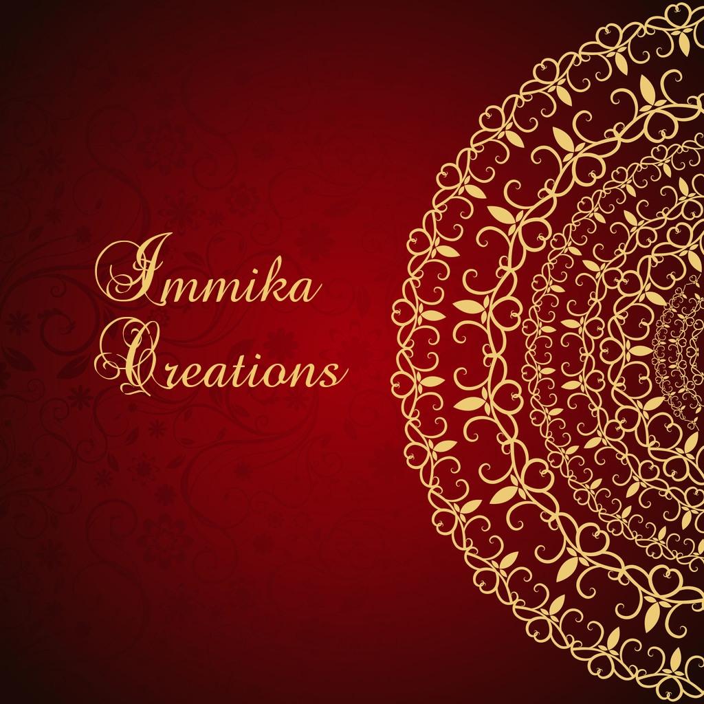 Immika Creations